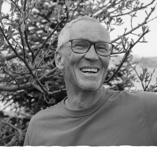 Peter Grammanitsch